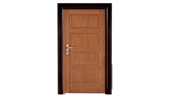 رنگ درب داخلی